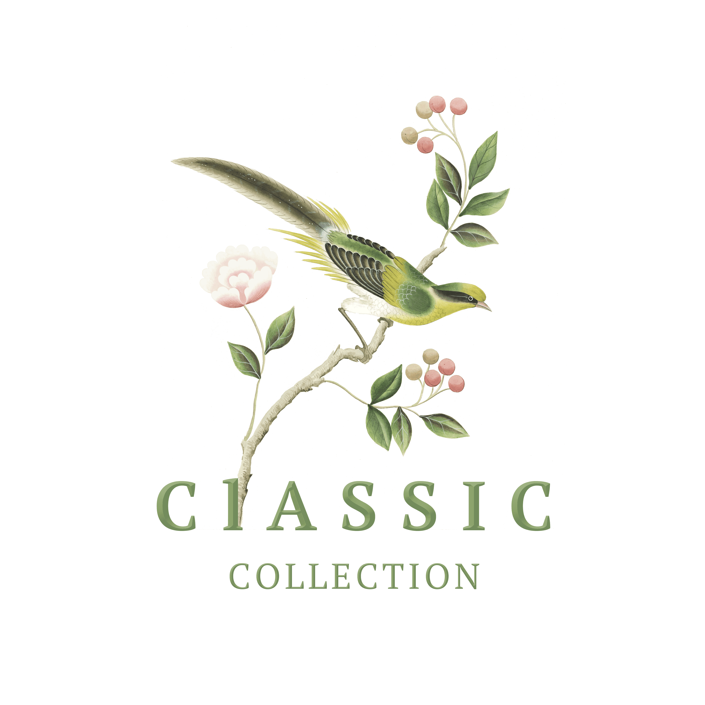 classic-collection-image