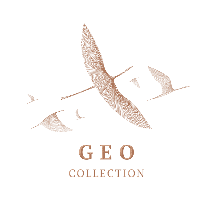 geo-collection-image